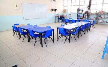 REGRESO-CLASES