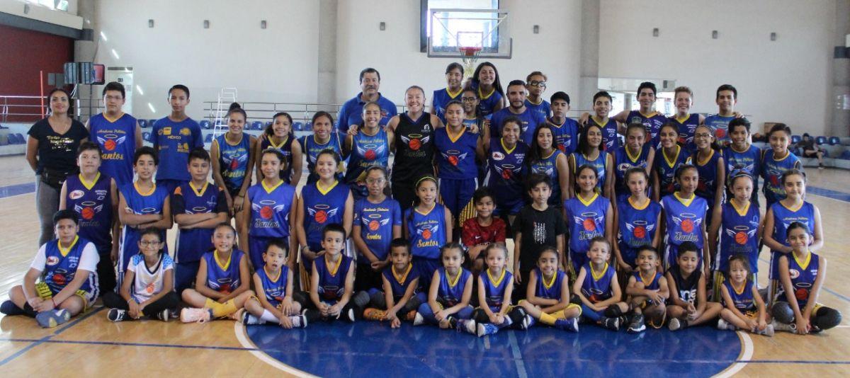 asociacion-potosina-baloncesto-santos