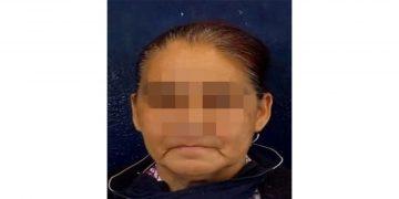 abuelita-fardazo