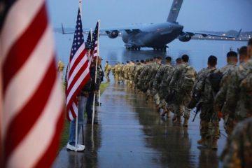 tropas-afganistán