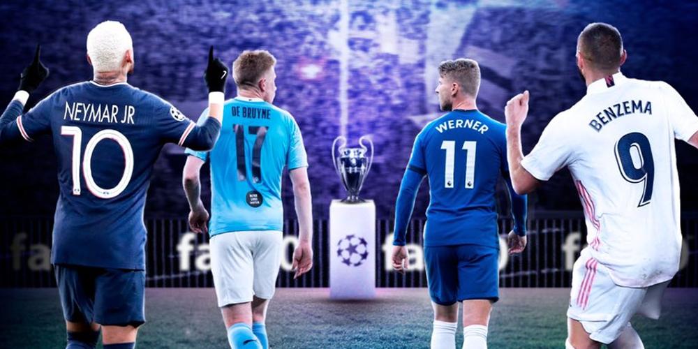 champions-semifinales