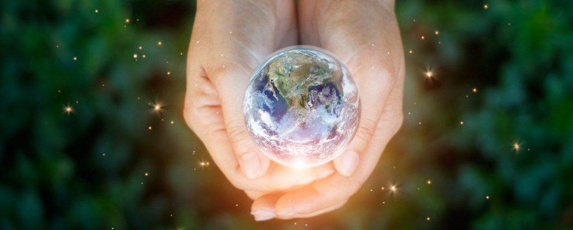 Día de la Tierra: acciones urgentes para salvar el planeta