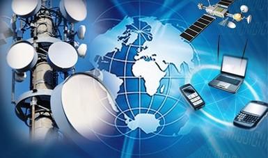 ley-telecomunicaciones