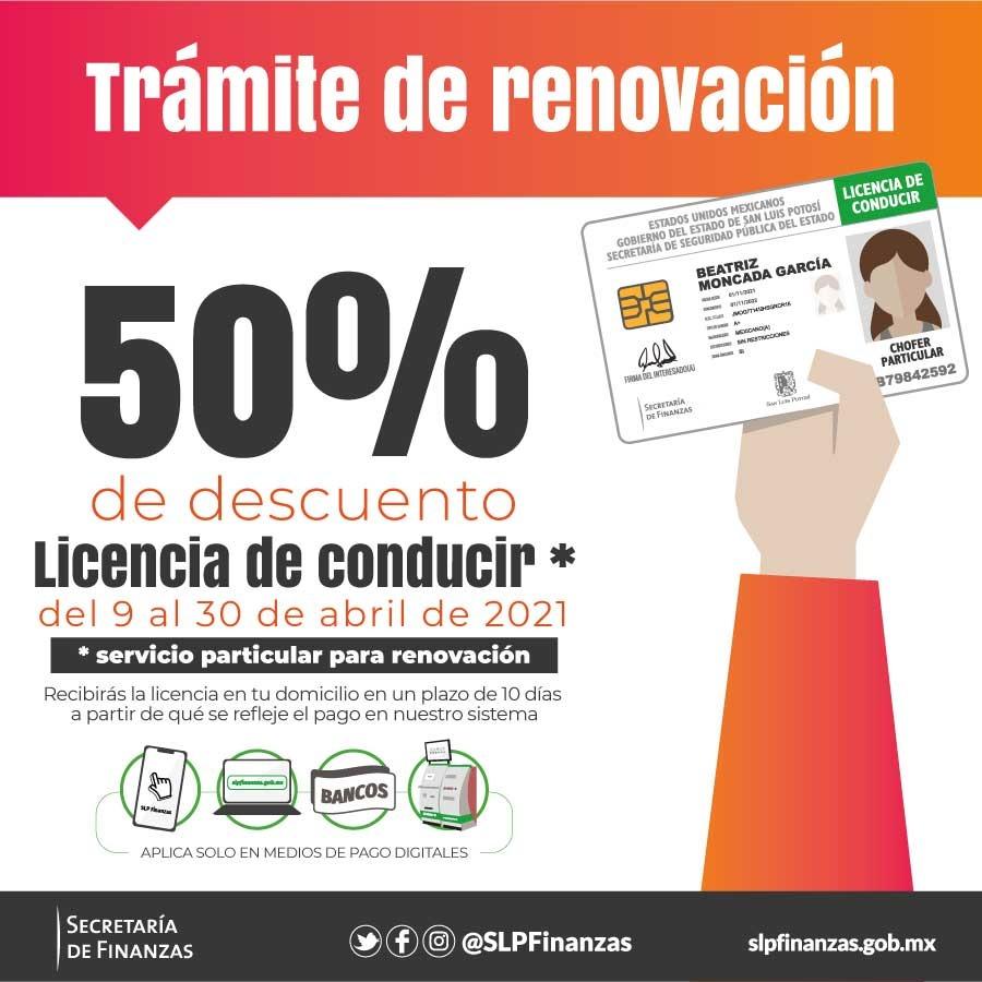 descuentos-licencias