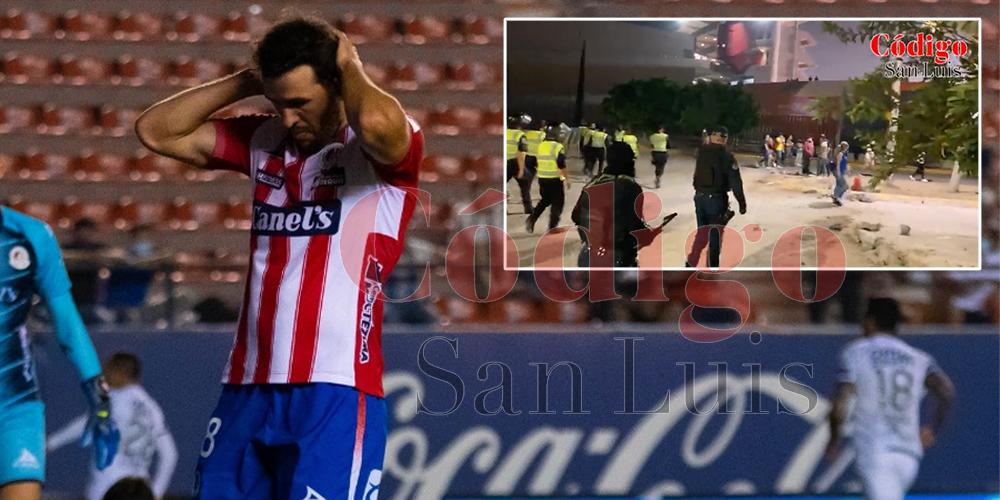 atletico-san-luis-madrazos