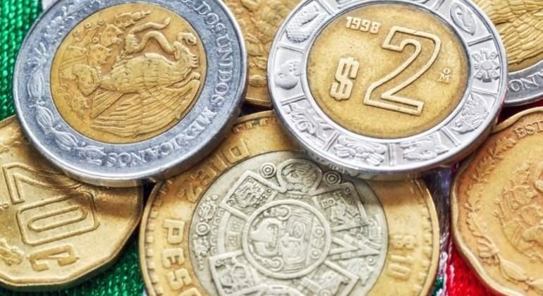 moneda-fmi-economia-mexico