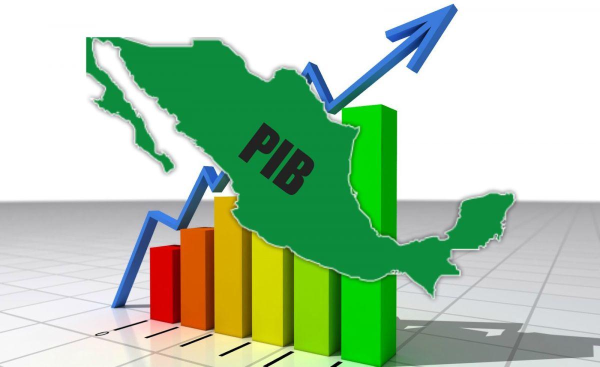 pib-mexico-hacienda