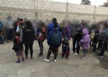 migrantes-tlaxcala
