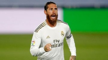 sergio-ramos-real-madrid-covid