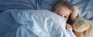 insomnio-niños