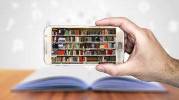Bibliotecas-virtuales-slp