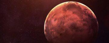 mercurio-planeta-cielo