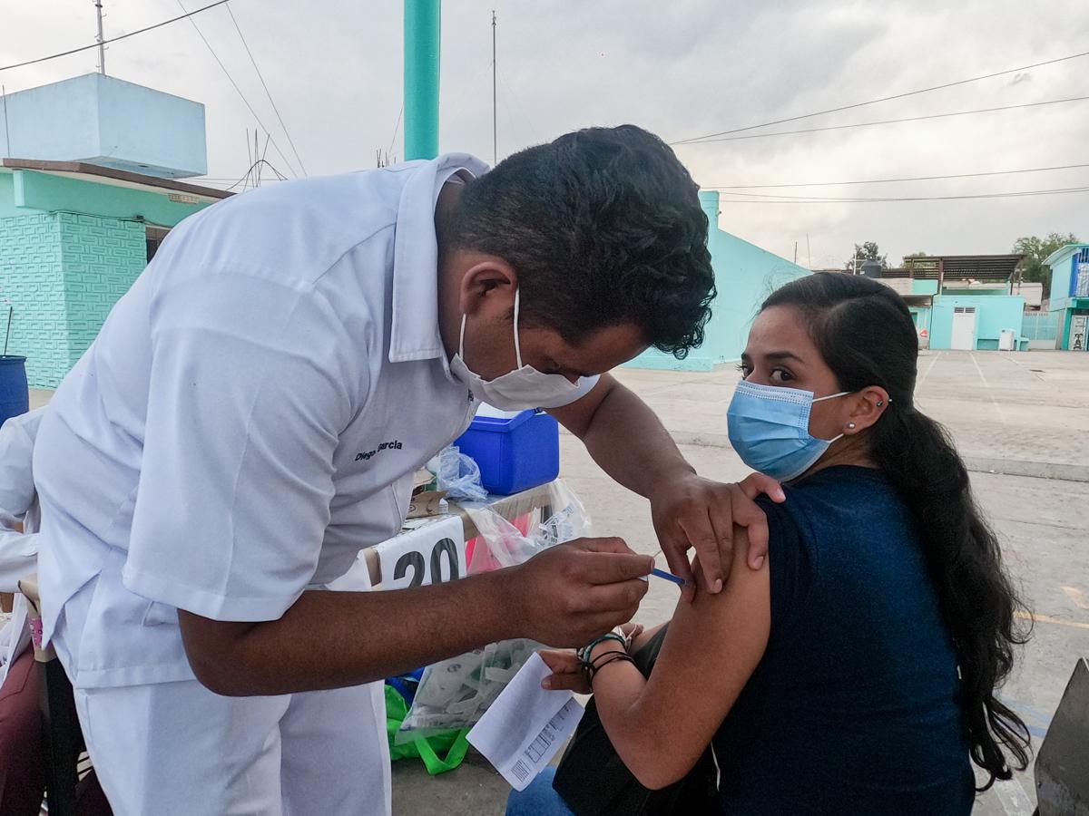 vacunación-treintones-masiva-municipios