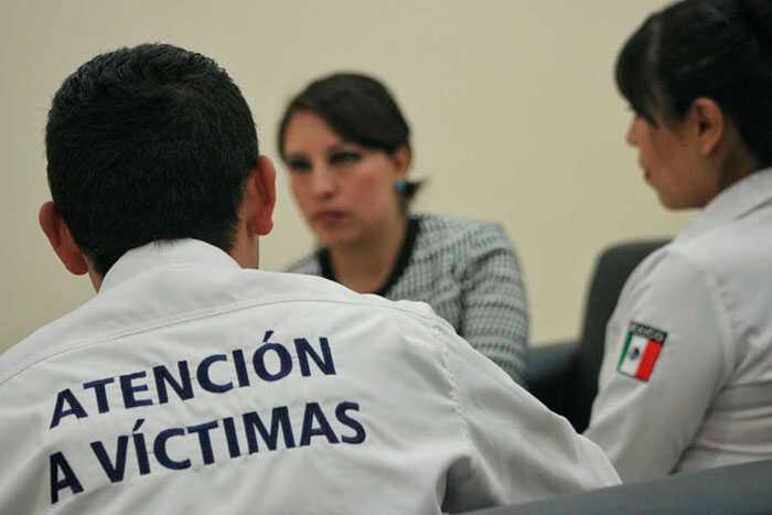 apoyo-víctimas-delito