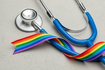atención-médica-personas-transgenero