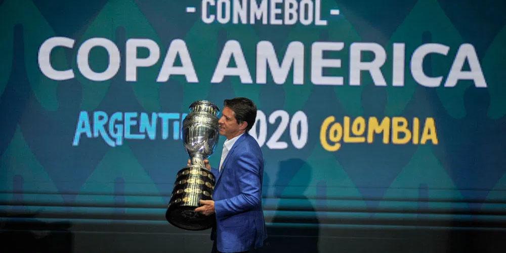 copa-america-conmebol-colombia