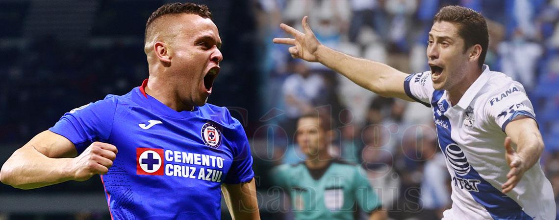 cruz-azul-puebla-liga-mx
