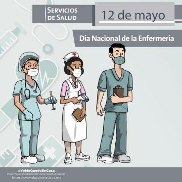 día-enfermería