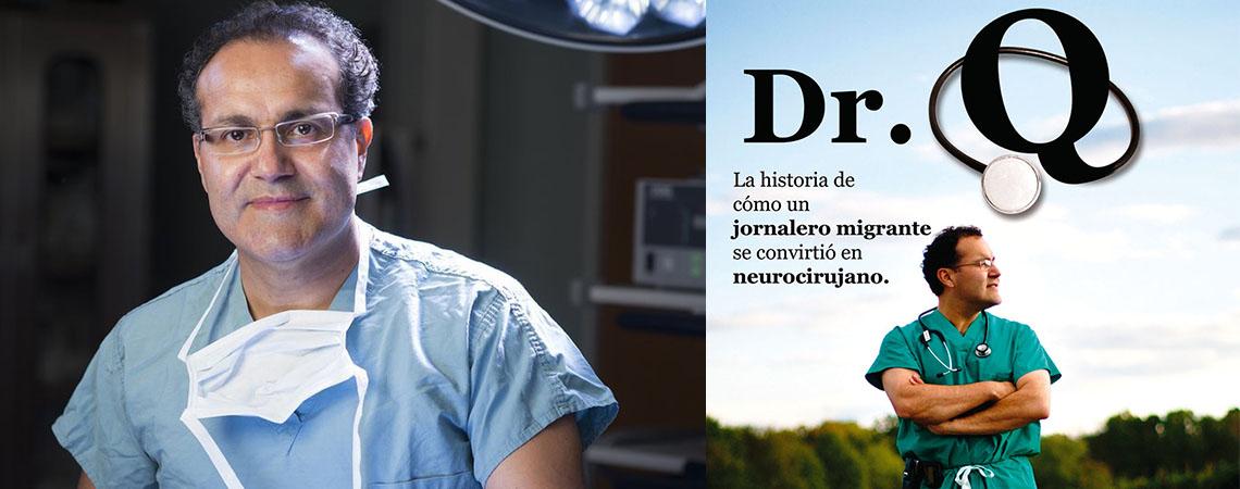 doctor-q