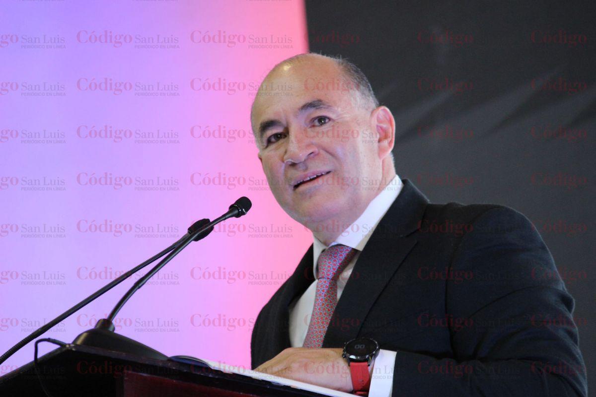 Enrique Galindo-