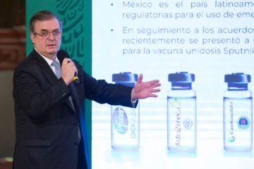 fase-3-vacuna-china