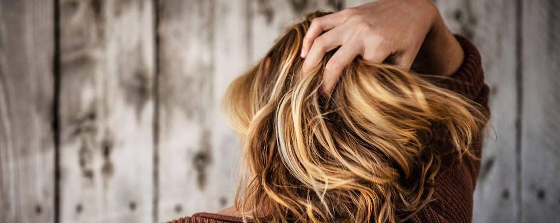 hábitos-dañan-cabello
