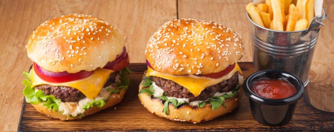 hamburguesa-día-datos