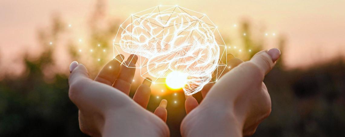 hobbies-inteligente-mente