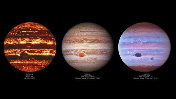 júpiter-caracteristicas-misteriosas