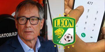leon-ariel-holan-liga-mx
