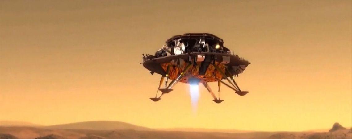 nave-china-Marte