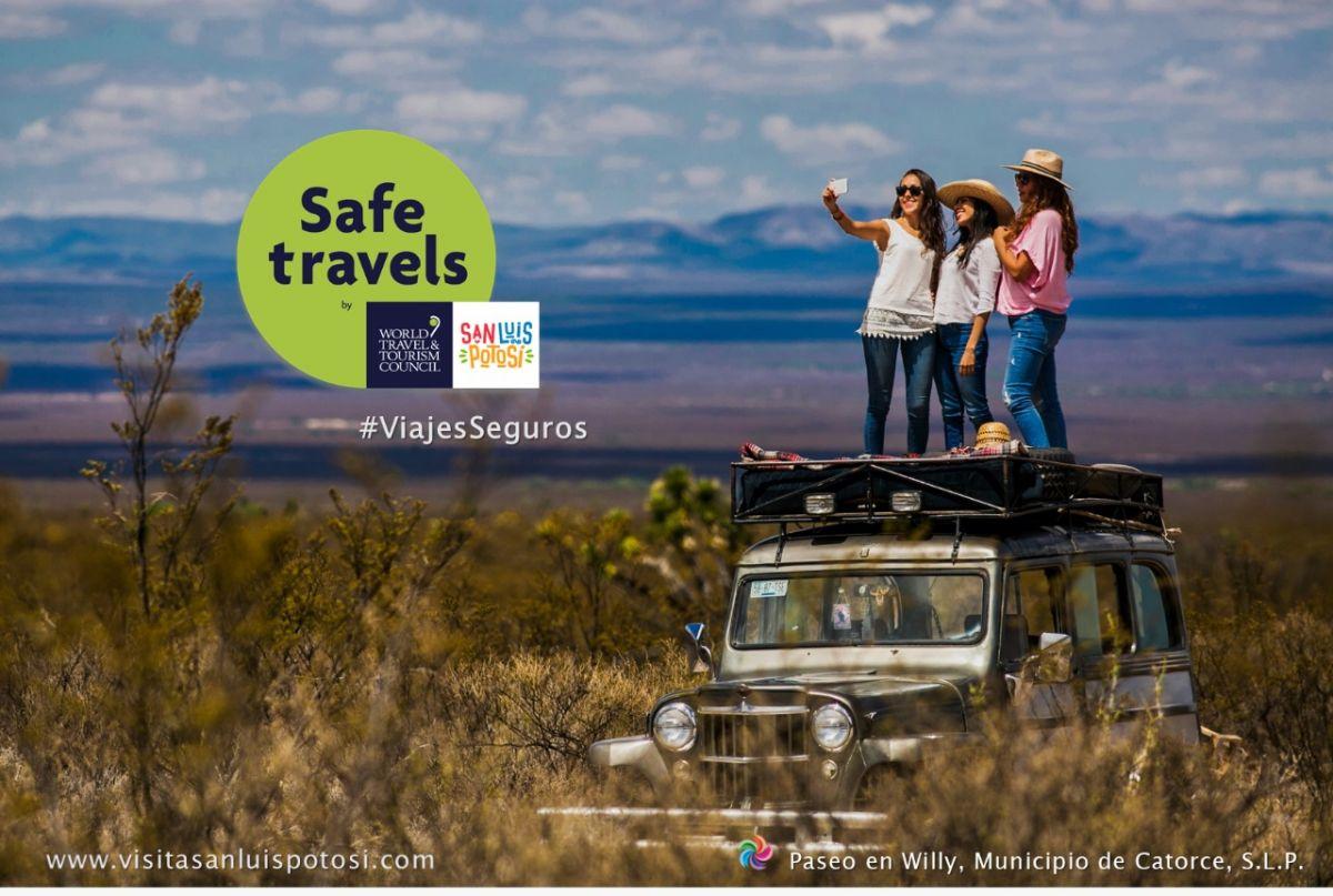 safe-travels