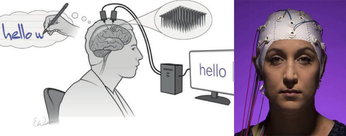 sensor-cerebral