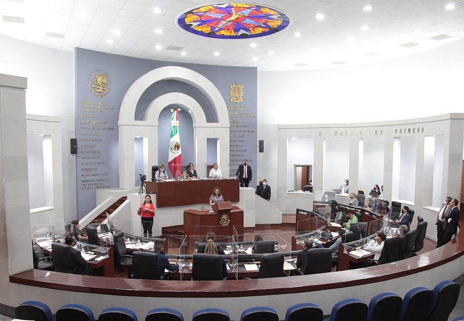 sesiones-tribunal-justicia