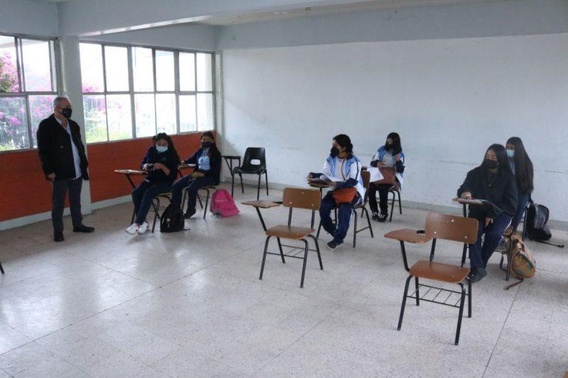 conalep-clases-presenciales