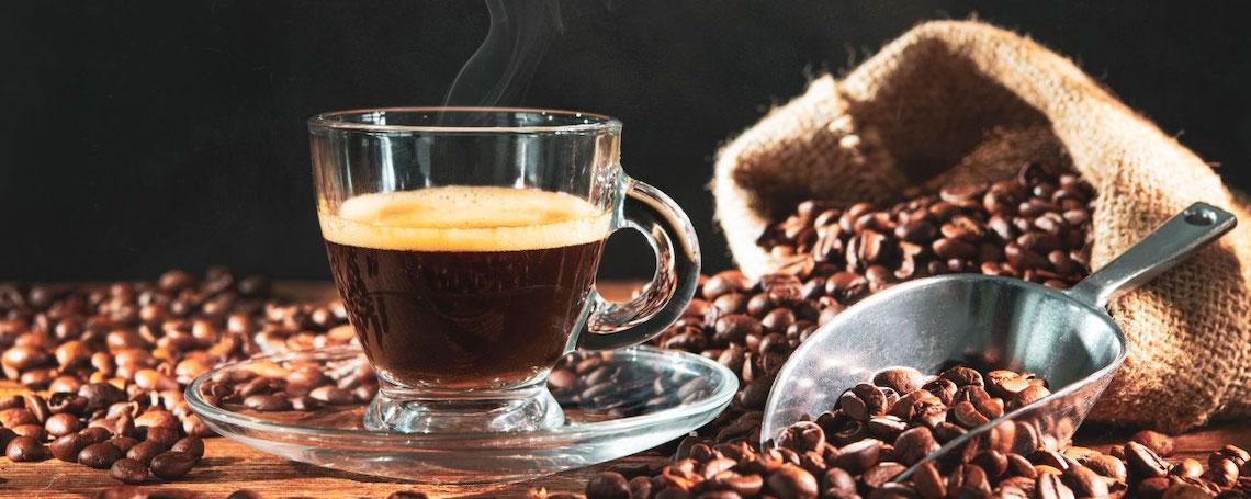 café-problemas-hepáticos