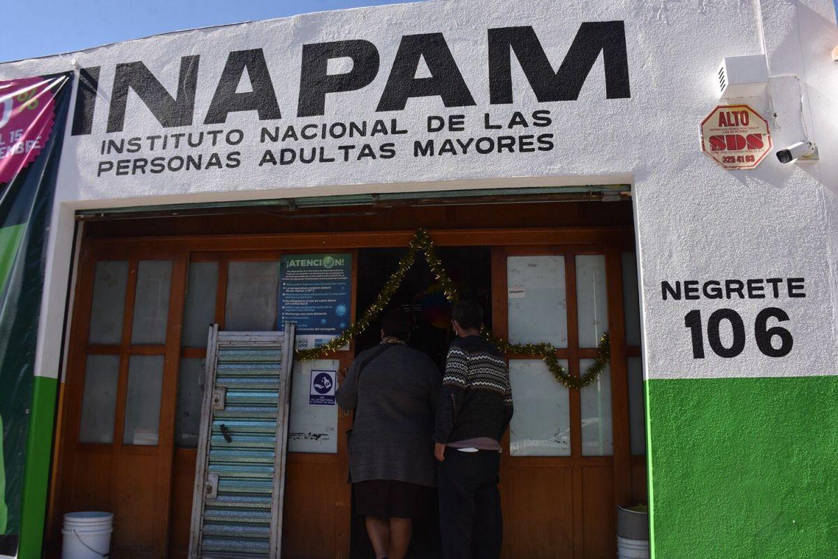 INAPAM-SOLEDAD-AFILIACIÓN