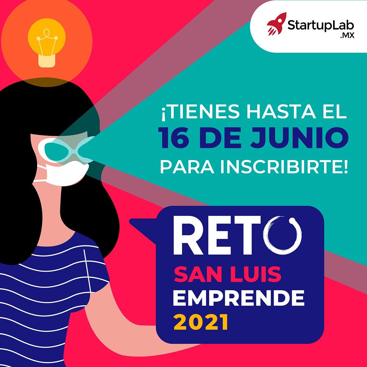 RETO-SEDECO-SAN-LUIS