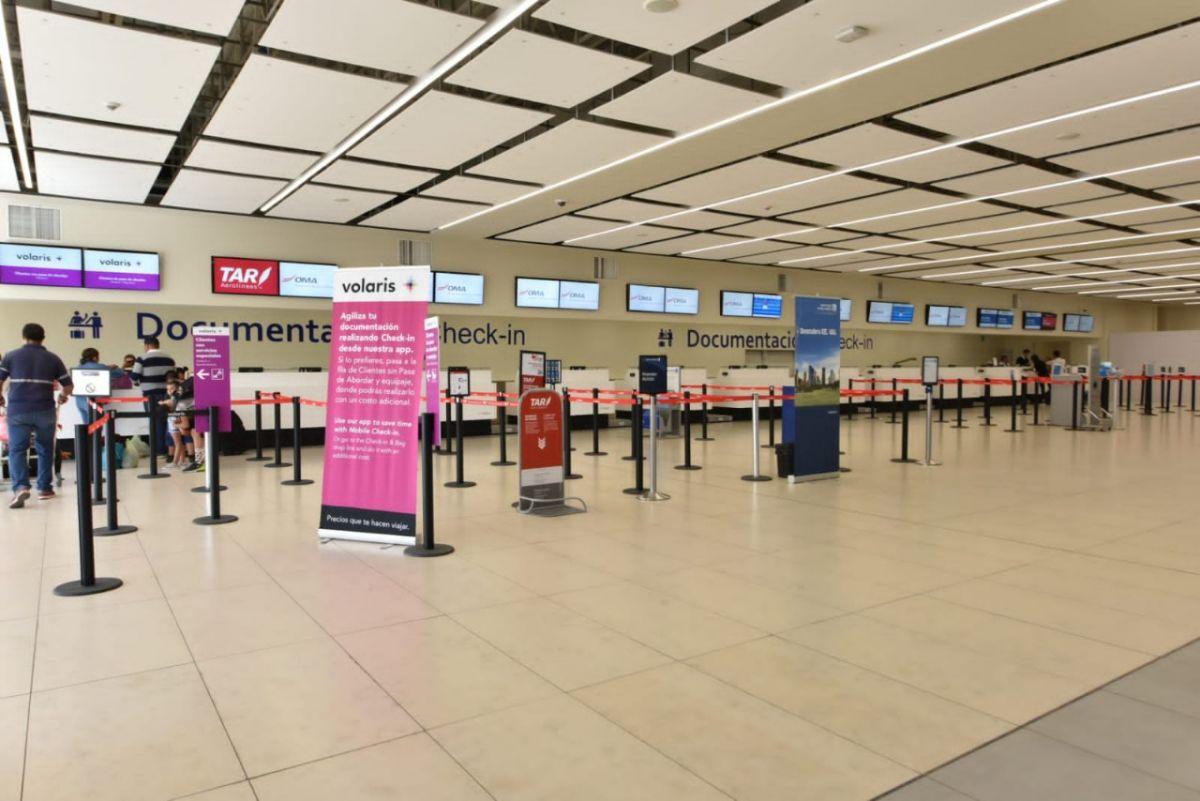 aeropuerto-potosino-tráfico-aumenta