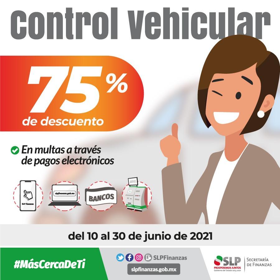 descuento-multas-control-vehicular