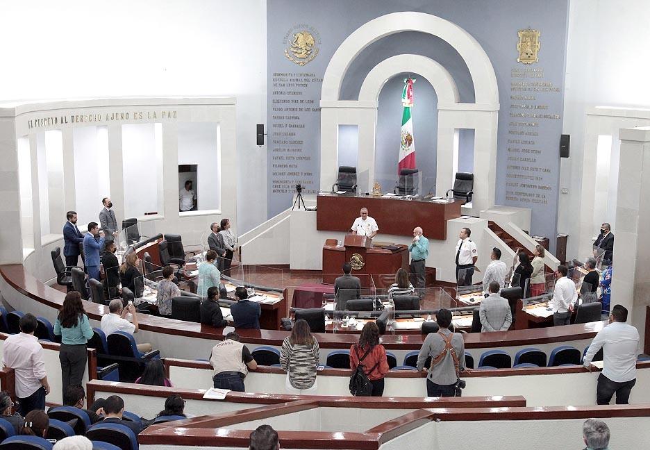 congreso-restructura-comisiones