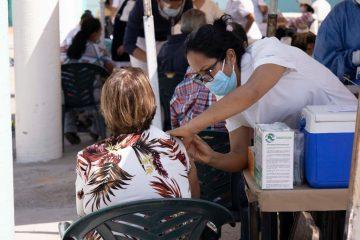 vacunación-méxico-adultos-extiende un día más