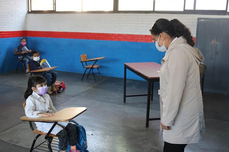 salud-escuelas-presenciales