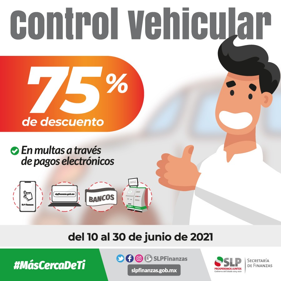 descuentos-control-vehicular