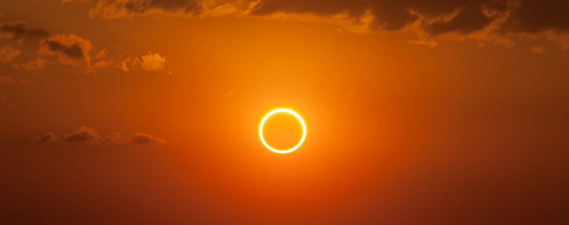 eclipse-anular-solar