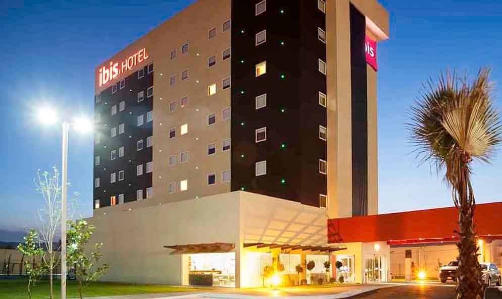 ocupacion-hotelera
