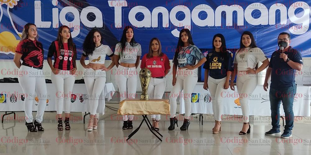 liga-tangamanga