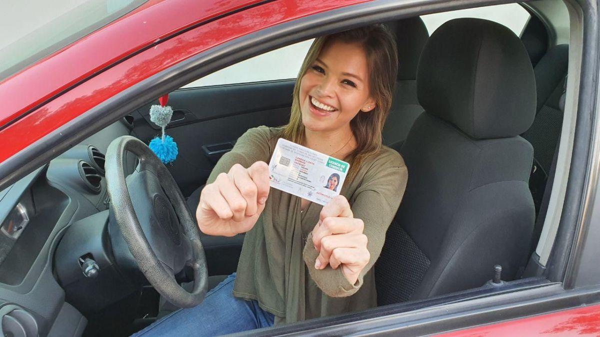 licencias-conducir-potosinos