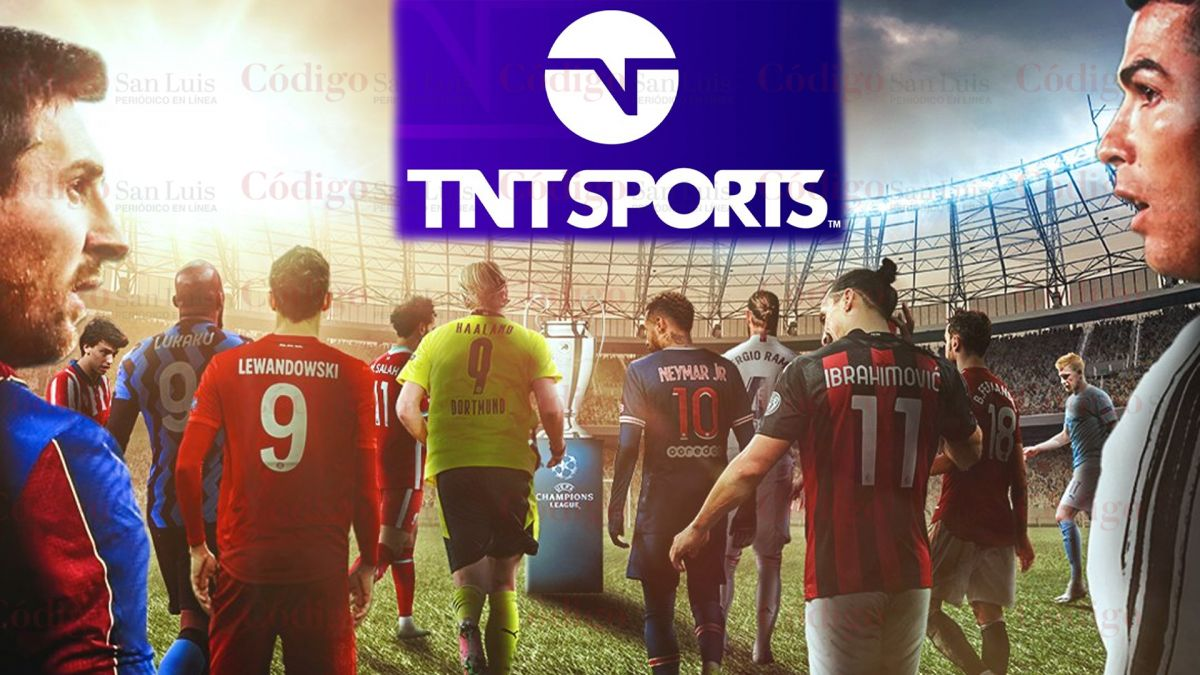tnt-sports-champions-league