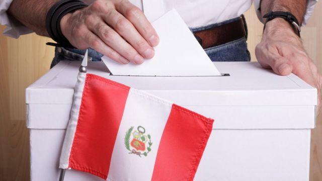 urnas-perú-presidente